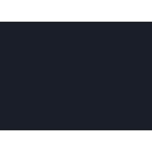 Brändle E-Mail