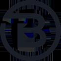 Brändle Logo Responsive