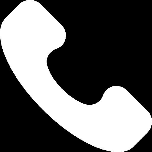 Brändle Telefon